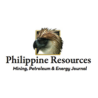MEDIA_PHILRESOURCE