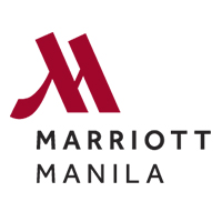 OFFICIAL VENUE_MARRIOTT