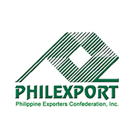 PARTNER_PHILEXPORT