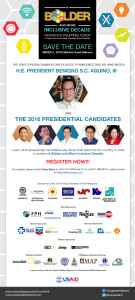 SAVE_THE_DATE_E-BLAST_PRESIDENTIABLES